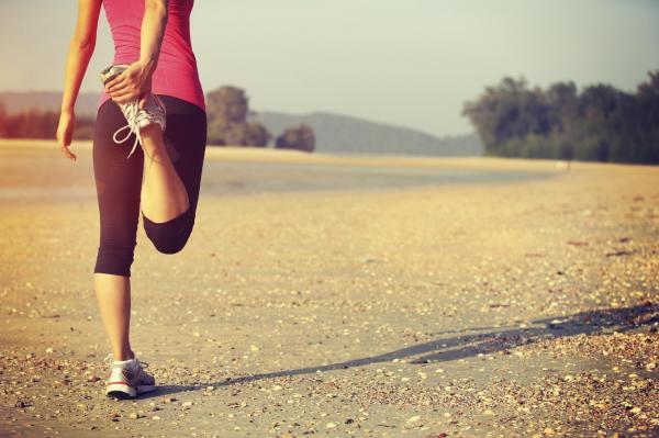 Cómo aumentar los niveles de triglicéridos: ejercicio para aumentar los triglicéridos