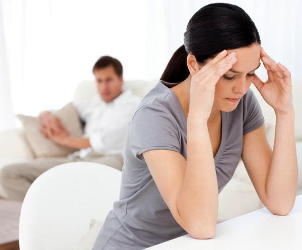 Cómo cuidar su sistema nervioso - consejos - Paso 6
