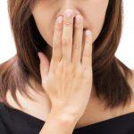 ¿Qué tan malo es tener hipo frecuentes?