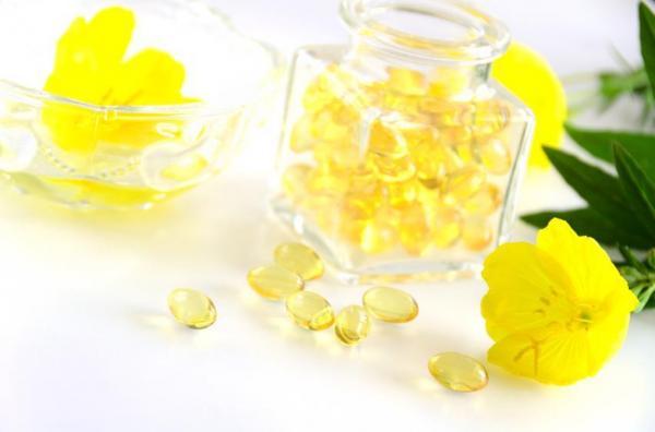 Remedios caseros para el dolor de senos - paso 4
