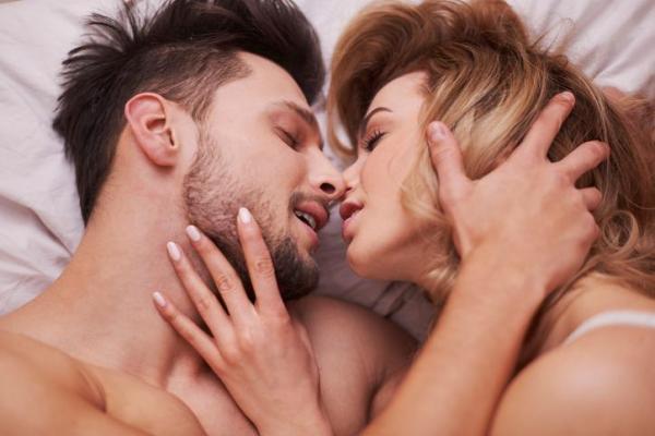 Preguntas para hacerle a tu novio para conocerlo mejor - Preguntas íntimas para hacerle a su novio