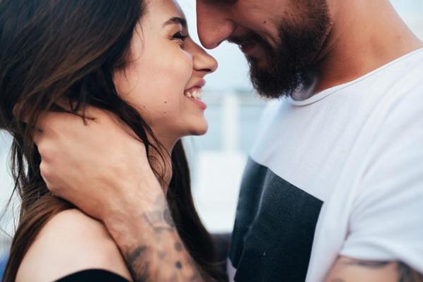 Preguntas para hacerle a tu novio para conocerlo mejor - Preguntas para hacerle a su novio para saber si te ama