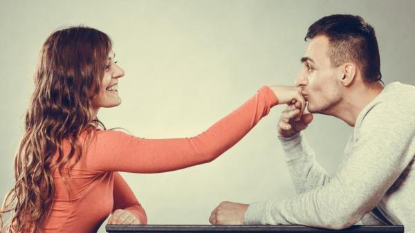 Preguntas para hacerle a tu novio para conocerlo mejor - Preguntas para hacerle a su novio sobre tu relación