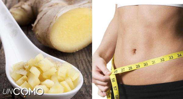Cómo hacer té de jengibre, canela y limón para bajar de peso: beneficios para la salud del té de jengibre, canela y limón para bajar de peso