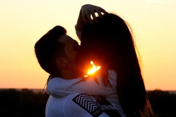 Las mejores frases de amor para ella - Las mejores frases de amor para mi esposa