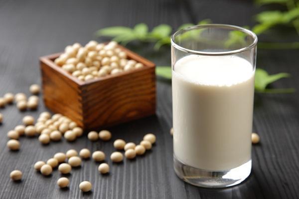 Cómo tomar lecitina de soja para controlar el colesterol - Paso 2