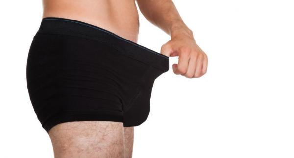 Síntomas de testosterona baja - Paso 2
