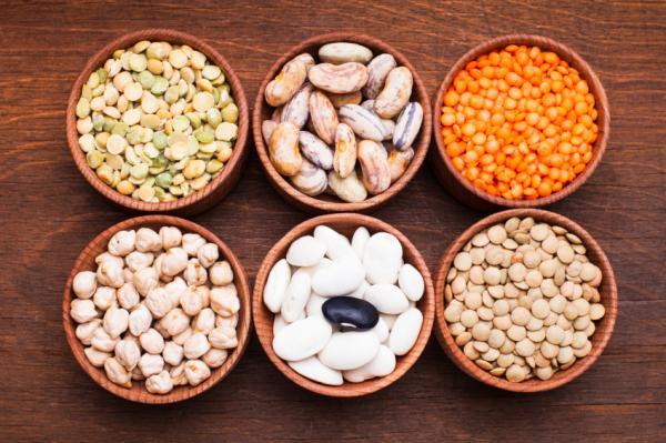 Cómo aumentar sus niveles de progesterona de forma natural: evite los alimentos ricos en estrógeno