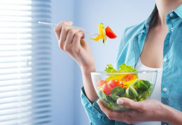 Cómo usar la manzanilla para bajar de peso: una dieta de manzanilla de 5 días