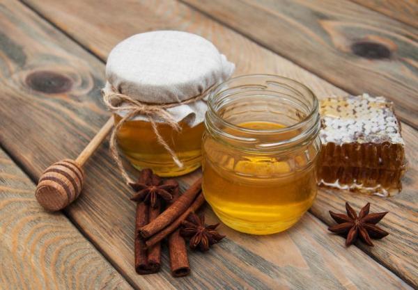 Cómo utilizar la canela para adelgazar - la infusión de canela y miel para adelgazar