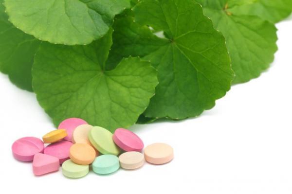 Cómo tomar pastillas para adelgazar - Paso 4