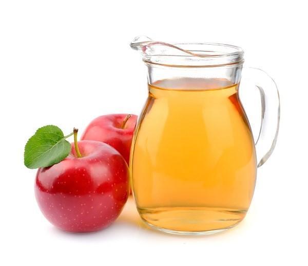 Las mejores frutas para mujeres embarazadas - Paso 4