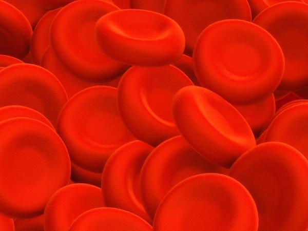 Por qué es necesario estar en ayunas antes de realizar un análisis de sangre y durante cuánto tiempo - ¿Cuáles son los impactos reales en los análisis?
