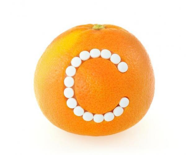 Qué comer si tengo gripe: alimentos ricos en vitamina A y C