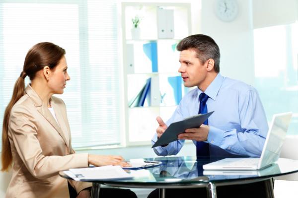 Cómo obtener un certificado de seguro mutuo obligatorio - Paso 1
