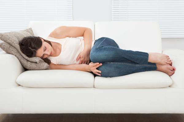 Cómo saber si ha tenido un aborto espontáneo