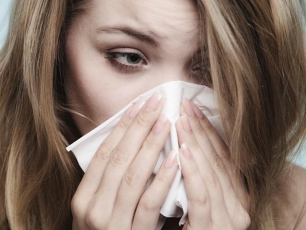Qué comer si tengo gripe
