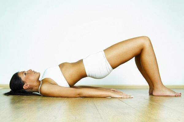 Cómo perder la celulitis en los muslos - Paso 7