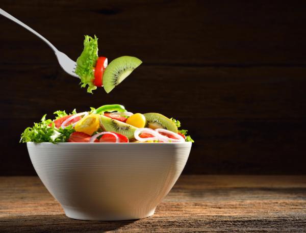 Cómo aumentar el recuento de plaquetas con la dieta: aumente las plaquetas a través de alimentos ricos en hierro