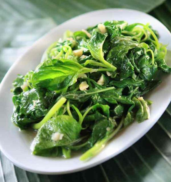 Cómo aumentar el recuento de plaquetas con alimentos: aumente sus plaquetas con aceite de coco