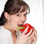 Cómo aumentar el recuento de plaquetas con la dieta