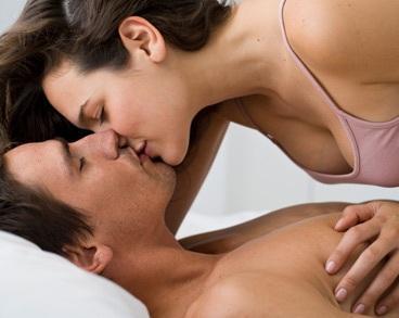 Cómo hacer que el sexo dure más