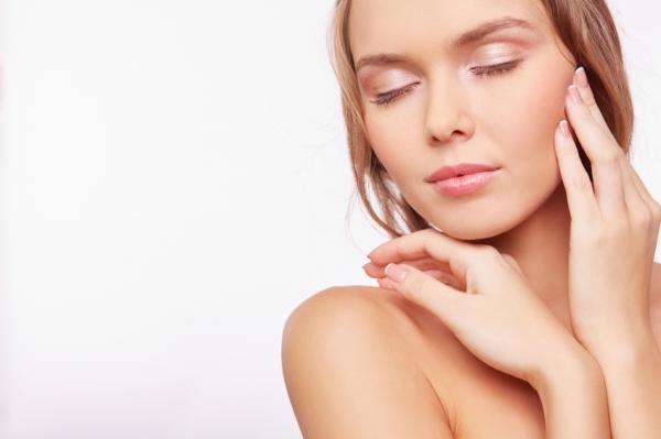 Cómo hidratar las pieles muy secas de forma natural