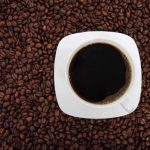 Cómo afecta la cafeína al sistema nervioso