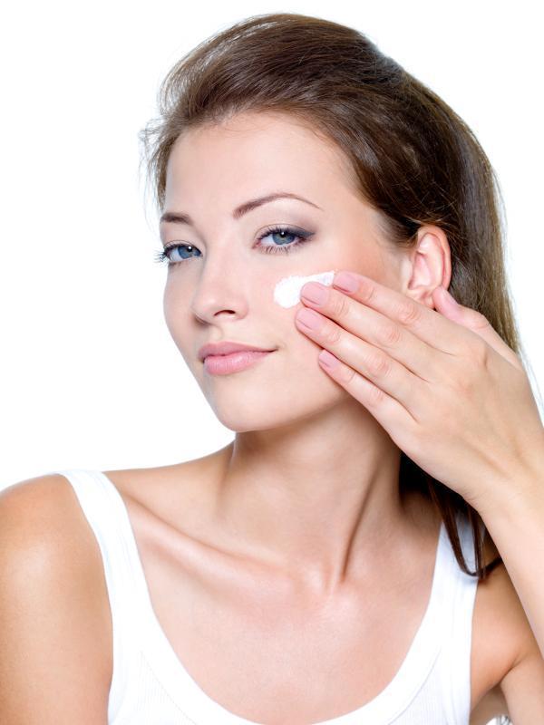 Cómo deshacerse de las manchas oscuras en su bigote: una mascarilla casera con peróxido de hidrógeno para combatir las manchas